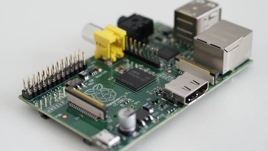 raspberry-pi-540x304