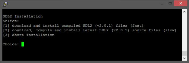 sdl2_install